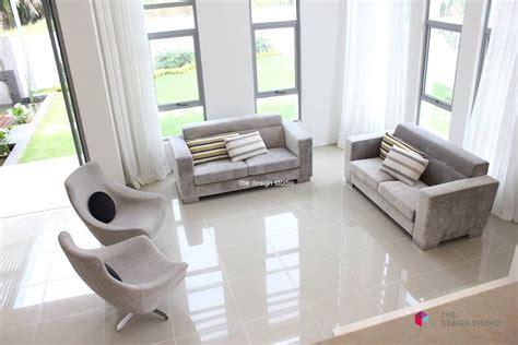 Home Decor Ideas Living Room Malaysia by 70 Living Room Design Ideas To Welcome You Home