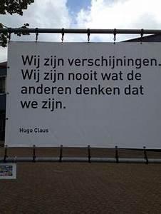 136 Best Schrij... Heinrich Hesse Quotes