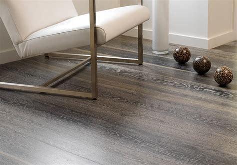 hardwood flooring portland oregon engineered hardwood flooring portland oregon college