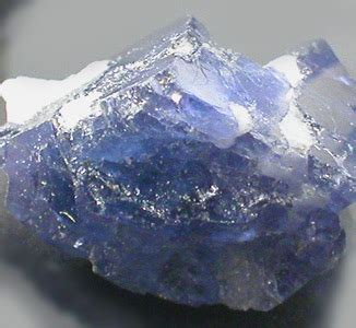 direct pakistani cornflwer blue spinel facet cabbing