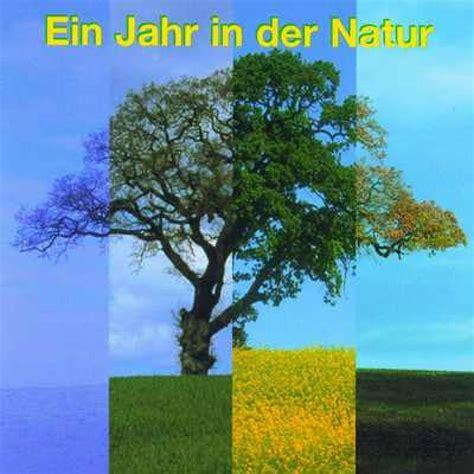 Der Garten Unterrichtsmaterial by Natur Zum H 246 Ren