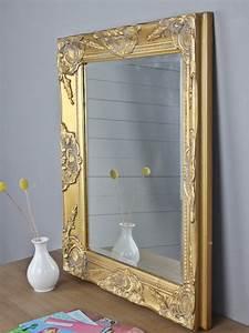 Spiegel Holz Rund : spiegel rund gold spiegel rund gold enorm wandspiegel antik rund gold 56x36 spiegel rund gold ~ Whattoseeinmadrid.com Haus und Dekorationen
