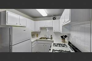 harbor lake apartments 1610 sunset avenue waukegan il With kitchen colors with white cabinets with waukegan city sticker