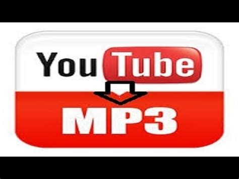 descargar gratis uruguthey maruguthey mp3 song