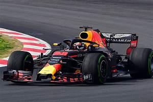 Essai Formule 1 : sport formule 1 essais prives f1 2019 circuit de catalunya ~ Medecine-chirurgie-esthetiques.com Avis de Voitures