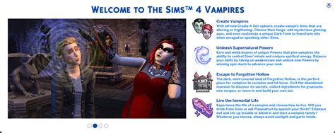 The Sims Resource  Over 1 Million Free Downloads For The