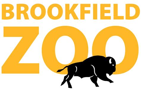 zoo brookfield membership tickets open donate learning animals events visit chicago