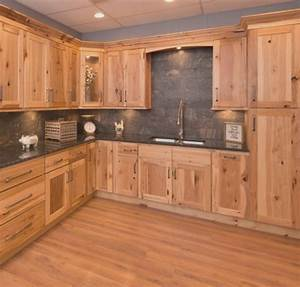 The, Story, Of, Wood, Kitchen, Cabinets, Has, Just, Gone