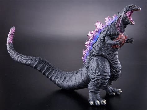Shin Godzilla Climax Edition Exclusive