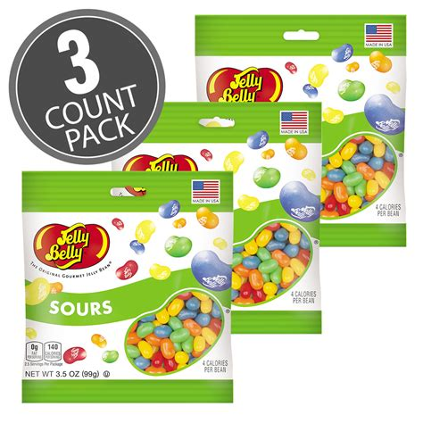 jelly belly jelly beans coupons