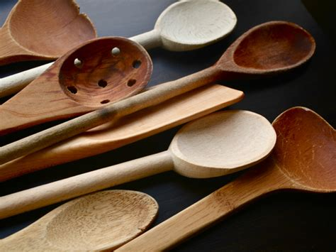 How To Choose A Wooden Spoon  Serious Eats. Decorate Your Living Room Bohemian Style. Decor Of Small Living Room. Living Room With Dark Wood Fireplace. Modern Contemporary Living Room Furniture. Light Gray Living Room Decor. Living Rooms With Dark Brown Leather Couches. Images Of Living Room Interior Design. Lime Green And Black Living Room Designs