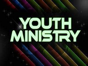 Church PowerPoint Template: Youth Ministry - SermonCentral.com