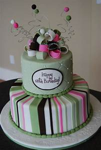 17 Best ideas about 65th Birthday Cakes on Pinterest | Mom ...