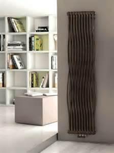 heizkörper wohnzimmer heizkoerper wohnzimmer kreatives haus design