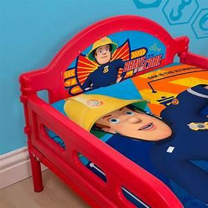 parure de lit bebe garcon uccdesigncom With déco chambre bébé pas cher avec eau de roche fleur de bach