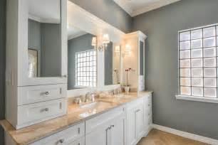 master bathroom idea modern maizy master bathroom remodel