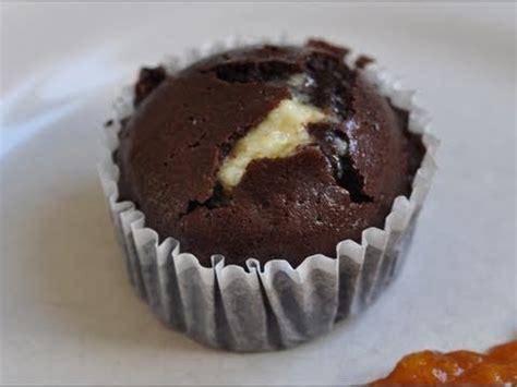 m6 recette de cuisine chocolat blanc recettes de cuisine en vidéo