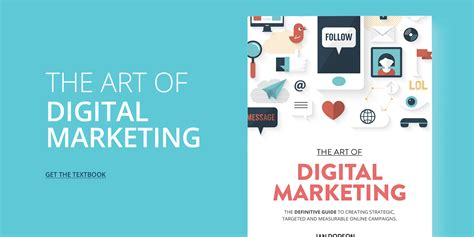 Digital Marketing Certificate Canada by Resources For Digital Marketers