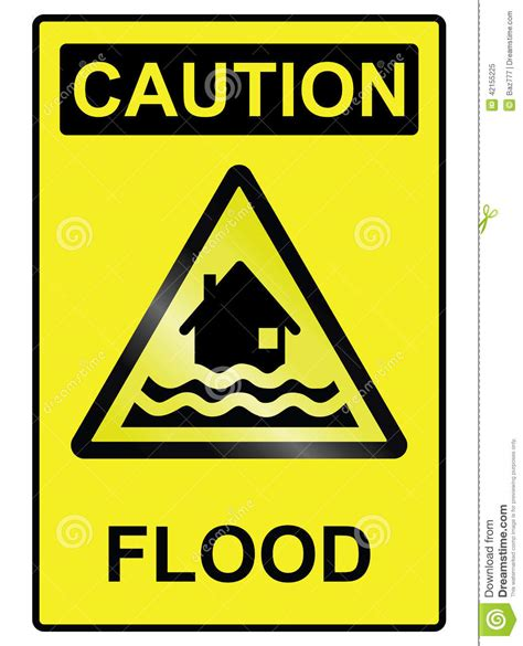 Sign Clipart Flood  Pencil And In Color Sign Clipart Flood. Lab Safety Signs. Est Signs. Dry Signs Of Stroke. Clear Background Signs. Civic Signs. Savage Signs Of Stroke. Eat Signs. Construction Area Signs Of Stroke