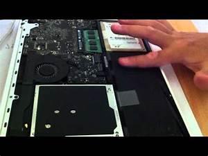 Nettoyer écran Mac : comment nettoyer macbook air la r ponse est sur ~ Melissatoandfro.com Idées de Décoration