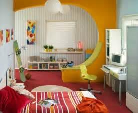 Piraten Kinderzimmer Gestalten : kleines dekor kinderzimmer ~ Michelbontemps.com Haus und Dekorationen