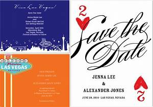 Unique wedding invitations from wedding paper diva plus a for Cheap wedding invitations las vegas