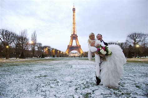 Tips for Planning an Overseas Wedding in Paris   Viral Rang