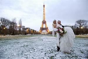tips for planning an overseas wedding in paris viral rang With honeymoon in paris france