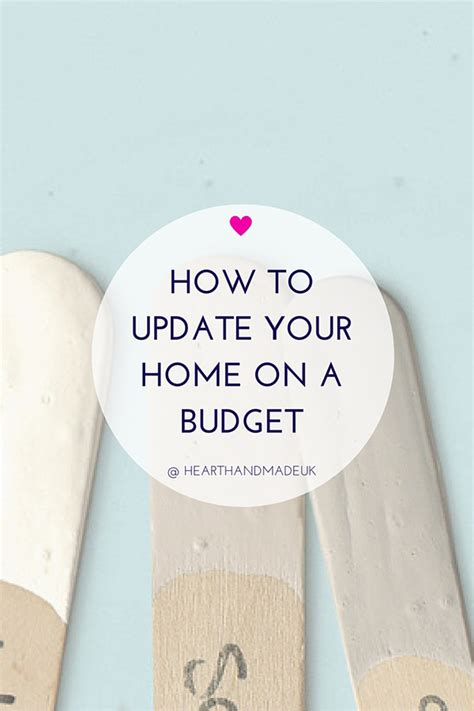 updating your house top 28 how to update your house on a budget how to update your bathroom on a budget thrifty