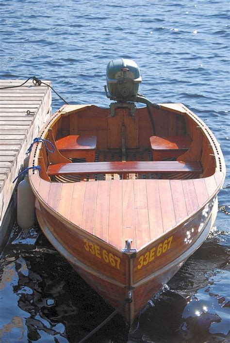 Peterborough Cedar Strip Boats For Sale cedar strip boat for sale port carling boats antique