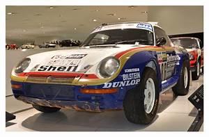Porsche Pessac : photos dakar 86 87 88 89 90 91 93 et 94 dakardantan ~ Gottalentnigeria.com Avis de Voitures