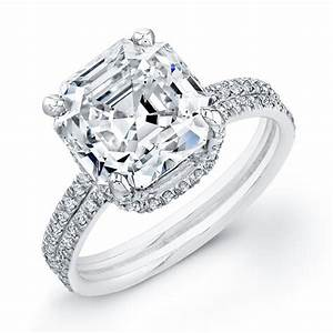 best jewelry stores to buy an engagement ring engagement With stores to buy wedding rings