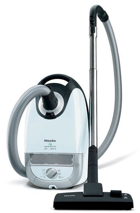 Miele Vaccum by Totalvac Inc Directory Ac