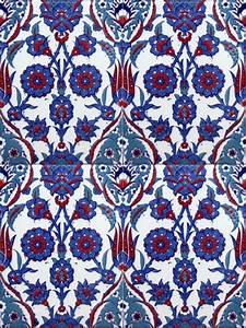 178 best Turkish Design - Patterns images on Pinterest ...
