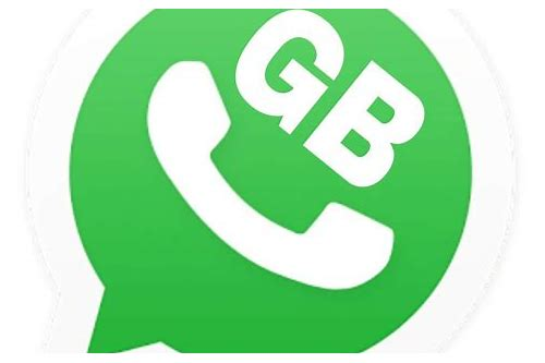 baixar whatsapp mais gb apk new version