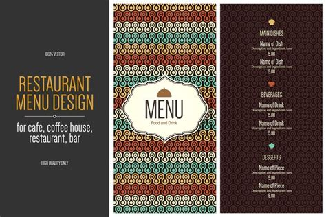 13,106 likes · 64 talking about this · 5,530 were here. 2 Restaurant menu design , #SPONSORED, #house#coffee#bar# ...
