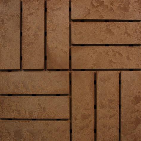 kontiki interlocking wood deck tiles kontiki interlocking deck tiles versa tile designer bw