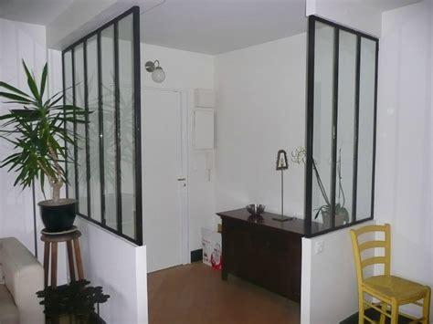 cuisine fenetre atelier fenêtre d 39 atelier dans une entrée capucine cassaigne