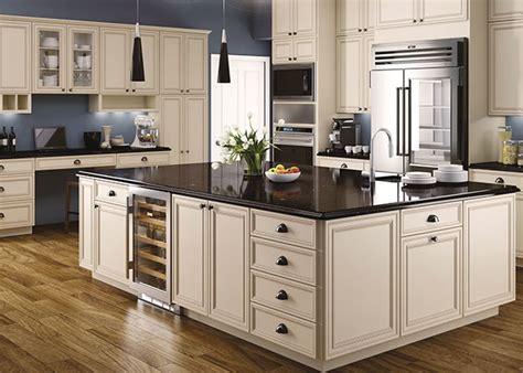 bridgewood cabinets american value bridgewood custom cabinetry affordable kitchen cabinets