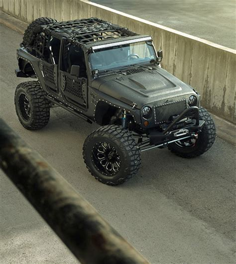 bulletproof jeep full metal jacket jeep