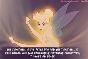 128 best images about Confessions on Pinterest   Disney ...