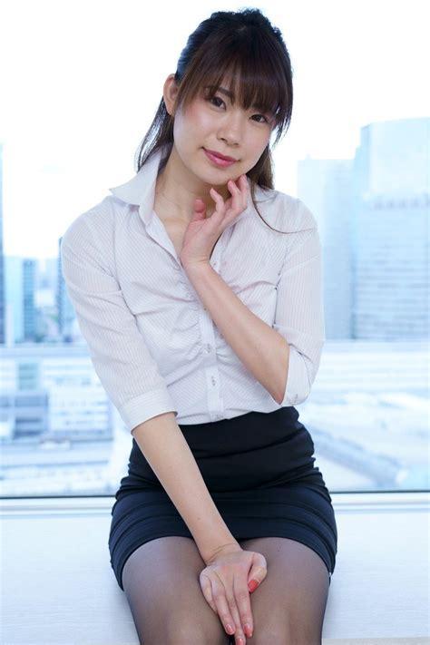 Rikitake Friends Rika Nishimura Nude Aiohotgirlnozomi
