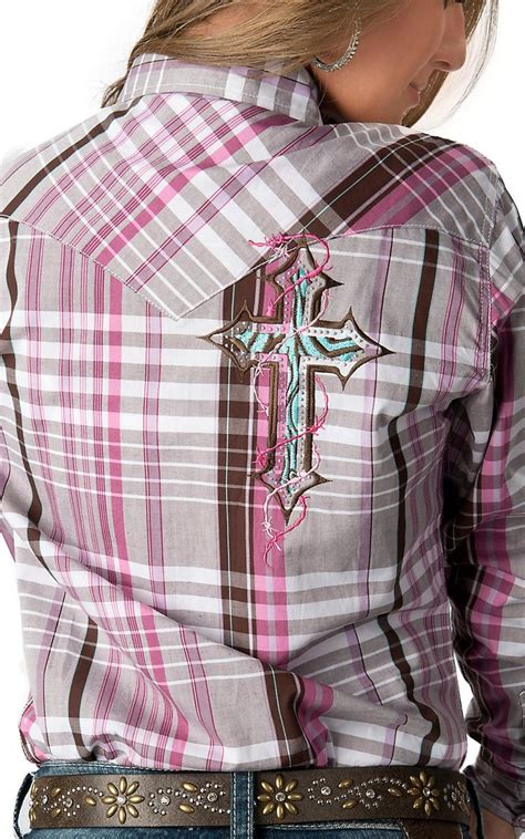 cowboy clothes images  pinterest cowgirl tuff
