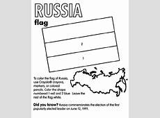 Russia crayolacouk