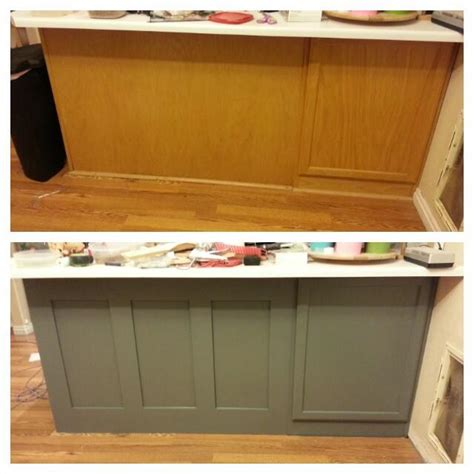 how to reface cabinets with laminate refacing laminate kitchen cabinet doors wow blog