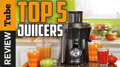 juicer marketing land