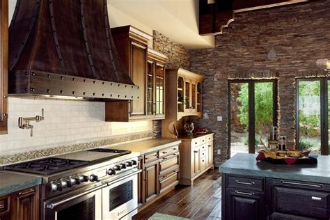133 Luxury Kitchen Designs  Page 5 Of 26