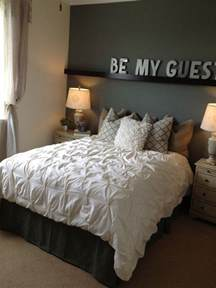 guest bedroom decorating ideas 30 welcoming guest bedroom design ideas some of these are beautiful home