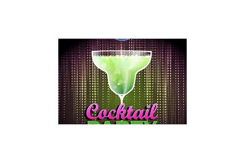 cocktail mp3 downloadming