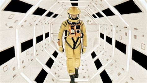2001 A Space Odyssey Wallpaper 1920x1080 2001 A Space Odyssey Wallpaper 76 Images